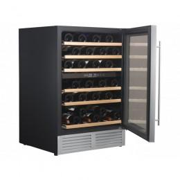 Дверь для винного шкафа DX-51.150