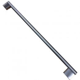 Ручка для дверей винного шкафа