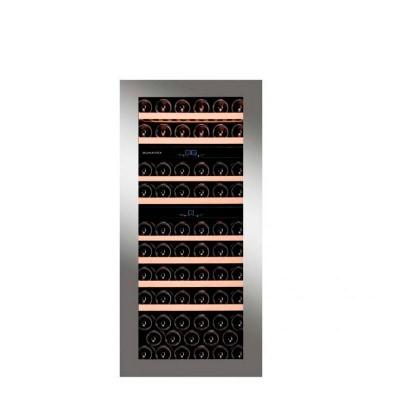Винный шкаф Dunavox DAB-65.178TSS.TO