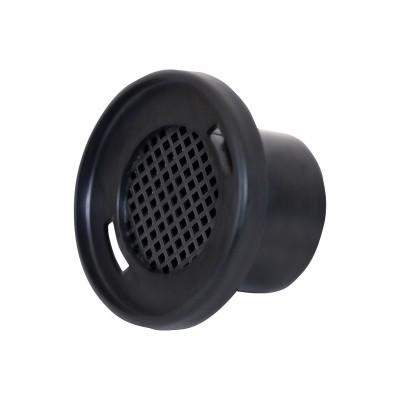 Угольный фильтр DX-S5-FILTER