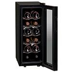 шкаф винный Dunavox DAT-12.33C