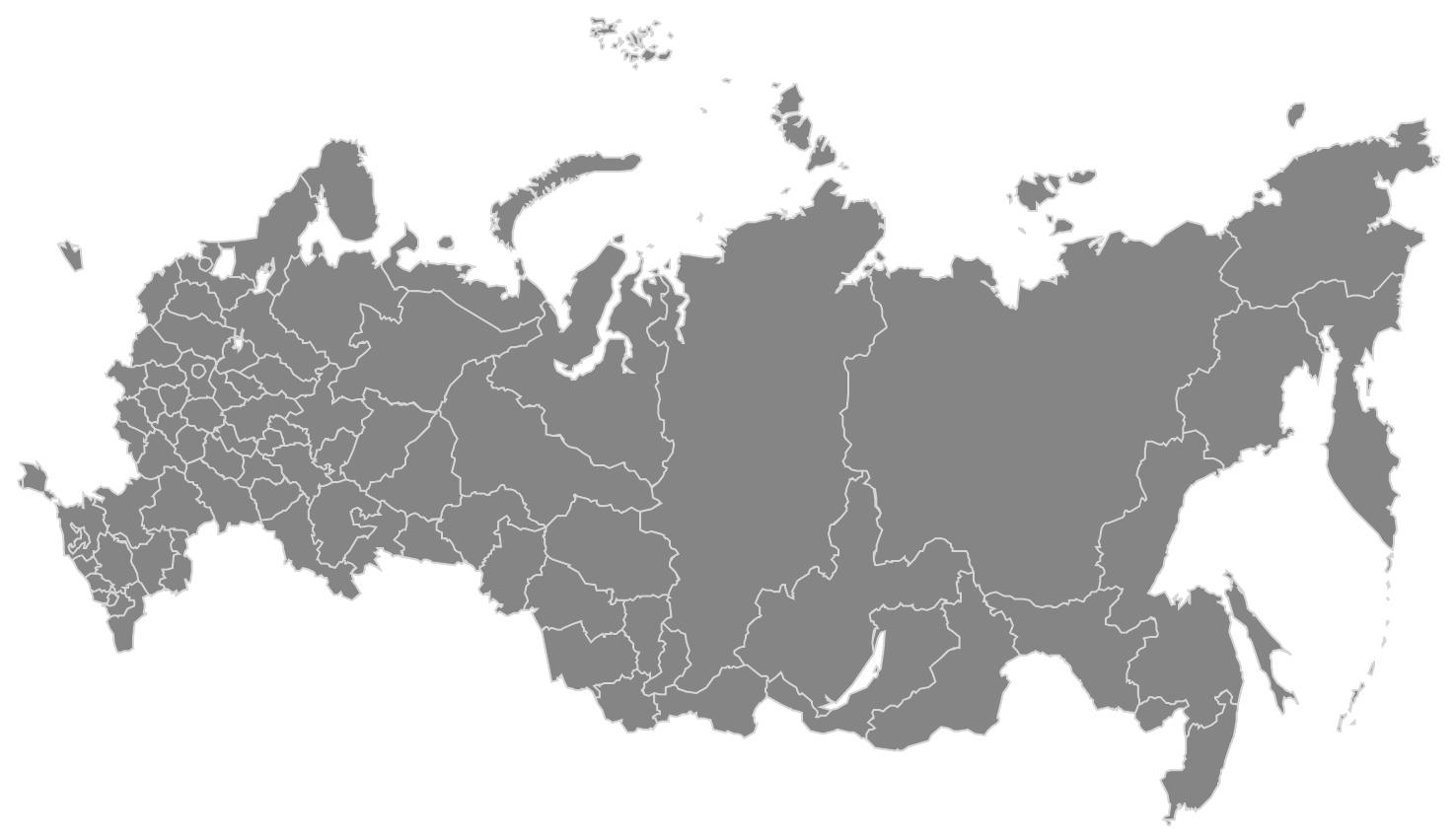 Карта Евразии изображение